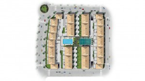 residencial_nuevo_hervero