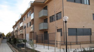 residencial_belmonte
