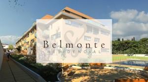 Residencial Belmonte
