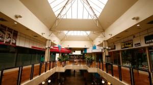centro_comercial_ecomostoles
