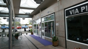 centro_comercial_mirabal
