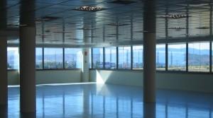 edificio_pinar