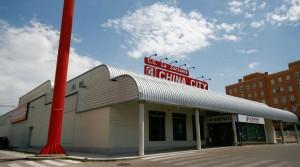 centro_comercial_zarzuela