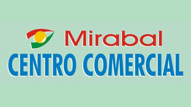 LOCAL 4 CENTRO COMERCIAL MIRABAL